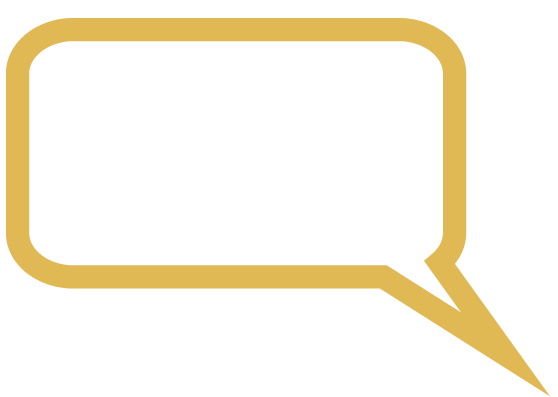 FAQs About the Atlanta Top Doctors List